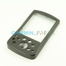 Used Front case Garmin GPSMAP 276C (with glass) (278 376C 478) part