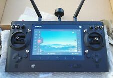 YUNEEC ST16 GROUND STATION - TRANSMITTER  FOR TYPHOON H-PRO  DRONE