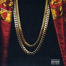 2 Chainz - Based on a T.R.U. Story [New CD] Explicit, Bonus Tracks, Deluxe Editi