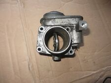 VAUXHALL ASTRA H 1.7 CDTI DIESEL THROTTLE BODY TESTED 2005-2009