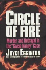 "Circle of Fire: Murder and Betrayal in the ""Swiss"