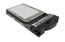 "IBM 250GB,Internal,7200 RPM,8.89 cm (3.5"") (43W7598) Desktop HDD"