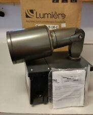 Lumiere Landscape HID Coronado 730-MH39PAR30 70W Metal