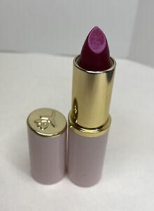 Mary Kay Fuchsia High Profile Creme Lipstick Lip Color No Box