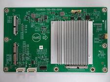 Panasonic TH-75EQ1W FRC Board 715G9830-T0D-000-004K