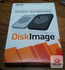 Laplink DiskImage Advanced Backup and Recovery - New in Retail Box