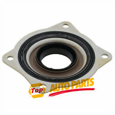 New Crankshaft Seal with Flange Elring 94810191020 For Porsche Cayenne OEM