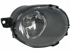 For 2011-2013 Volvo C70 Fog Light Right TYC 56738JV 2012