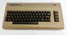 Vintage Computers & Mainframes