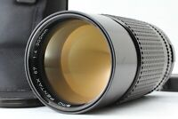 🔸Almost MINT w/Case🔸SMC PENTAX 67 300mm f4 MF Late Lens for 67 6x7 67II  Japan