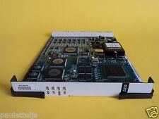 NOKIA SPEEDLINK DS3 TRUNK - SLL1MS7E - DS3T2 - E32615.01 REL.4.02 - SLL1MS7EAB