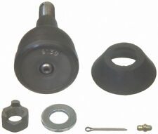 NEW, Two Each Suspension Ball Joint TRW 10258