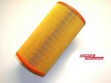 Luftfilter Fiat 600 D / E / Seat 770 Air Filter Element - Filtro Aria !! NEW !!