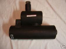 New Polaris XLT Exhaust Resonator PN 1260678-029