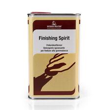 Entfettungsfluid für Schellack Finish Spirit 500 ml