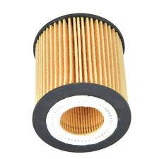 Car Engine Oil Filter Engine Oil Filter With O-Ring Replacement Accessories That