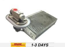 1690708 Original BEHR AC Air Conditionné Evaporateur DAF XF 95/105 Camions
