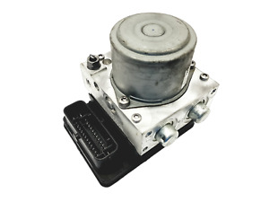 Pompe Abs Fiat 500L 52026542 54086610H TRW 39250