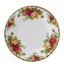 Royal Albert Old Country Roses Tea Plate 16cm