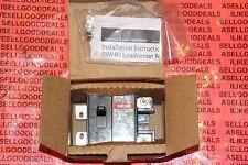 Eaton BWH2200 Main Circuit Breaker, 200A, 120/240V, 2P New