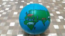 Cubo de Rubik Masterball WWF