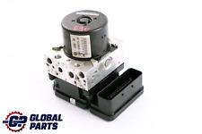 BMW 1 3 Series E81 E87 E90 E91 E92 E93 DSC Hydro Braking Pump 6784765 6784766