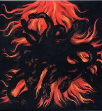"DEATHSPELL OMEGA ""PARACLETUS"" VINYL LP LTD RE GATEFOLD + BOOKLET NEW"