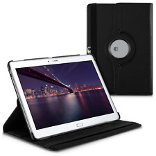 Huawei MediaPad M2 10.0 Case Stand 360° Protective Tablet Cover Leather Loo