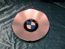 BMW 645i 650i wheel center caps hubcaps 2004-12 6 series 141218 10