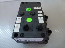 Siemens 6ES7142-1BD30-0XA0, Siemens 6ES7142-1BD30-0XA0 soporte E 2