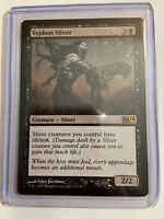 Syphon Sliver (M14) NM