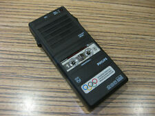 1 x Philips 285 Diktiergerät  Cassette Player Olympia Edition (39)