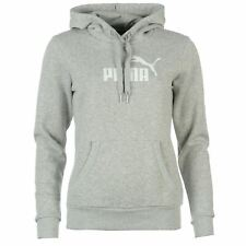 Buy PUMA Hoodies for Women with Hooded