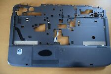 Acer Aspire 5536 Touchpad & Palmrest