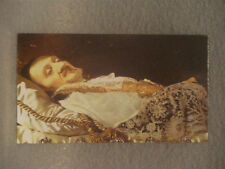 St Vincent DePaul- Four Prayer Cards  Free Shipping