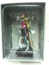 Gambit X-Men X-Men Comic Book Heroes Action Figures