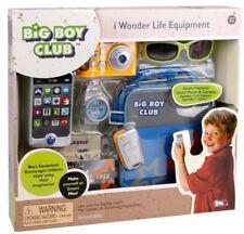 Spielzeug für Jungs in Sonstige Spielzeuge günstig kaufen   eBay