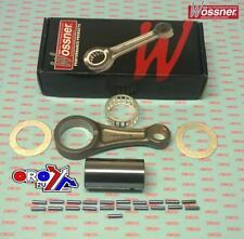 Honda CRF450 CRF 450 R 2017 2018 Wossner Conrod kit Con rod