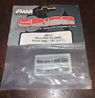 TEAM ORION 48010 PRO METAL 13T PINION GEAR Set Screw & Wrench HPI Micro RS4