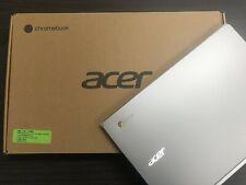 Acer Chromebook R13.3 CB5-312T-K95W NX.GL4AA.018 13.3 Inch 2.1 GHz 4 GB RAM 014