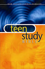 Christianity Religion & Beliefs Books