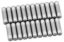 Eastern Motorcycle Parts Mainshaft Roller Bearings - A-9095-23 60-3574 1106-0045