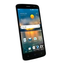 "ZTE Blade spark 16GB 5.5"" 13MP (GSM unlocked)"