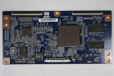 """DYNEX 42"""" DX-L42-10A 55.42T04.C10 T-Con Timing Control Board Unit"""