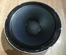 Peavey 1508 SPS BW (Black Widow) PA-Tieftöner, Subwoofer