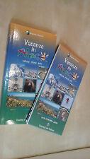 VACANZE IN ABRUZZO Natura Storia Arte Regione Abruzzo Touring Club Italiano 1998