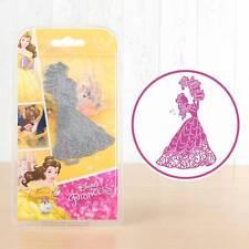 Disney Princesa Craft muere-cuento de hadas Belle - 0079-Belleza Y La Bestia-Nuevo