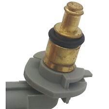 Engine Coolant Temperature Sensor Original Eng Mgmt 93017