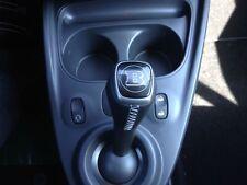 Brabus Smart Fortwo 453 pommeau pour Double Embrayage Boîte de vitesses
