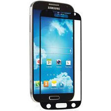 Moshi iVisor AG Screen protection Film for Galaxy S4 Black